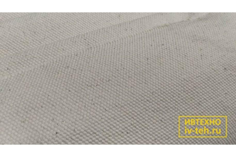 Бельтинг – ткань фильтровальная с характеристиками по ГОСТ