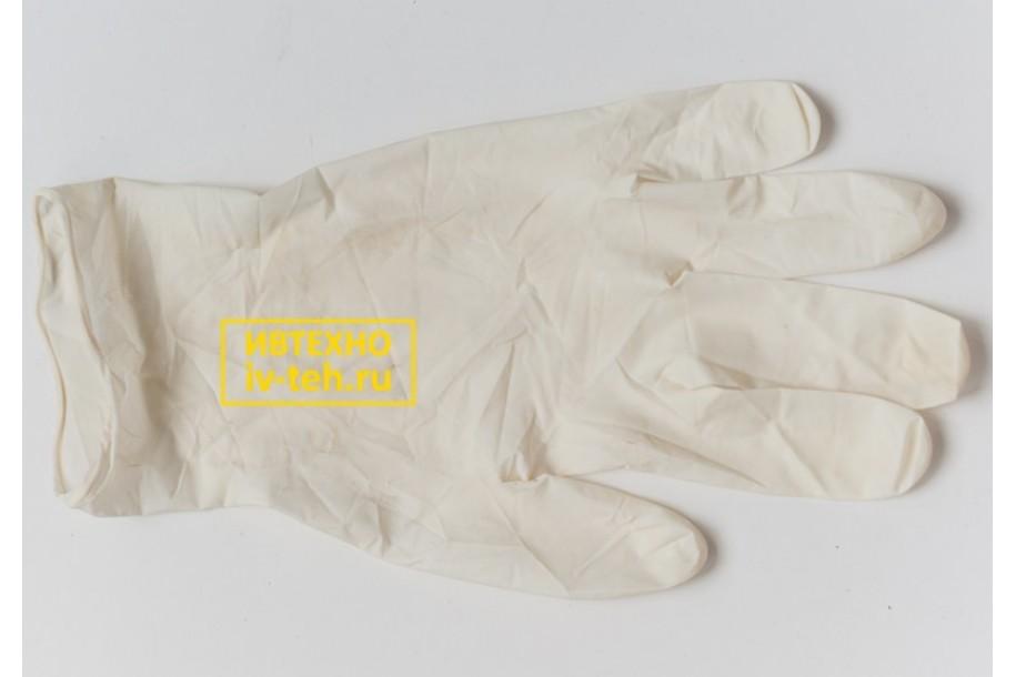 Цены на латексные перчатки при закупке оптом и в розницу