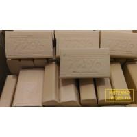 Хозяйственное мыло: характеристики, состав и свойства по ГОСТу
