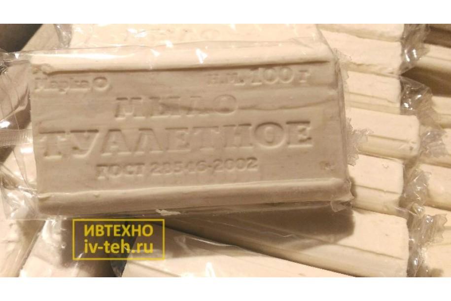 Мыло туалетное твердое: свойства и характеристики ГОСТ