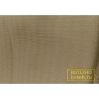 Пошив вафельных полотенец из отбеленной ткани