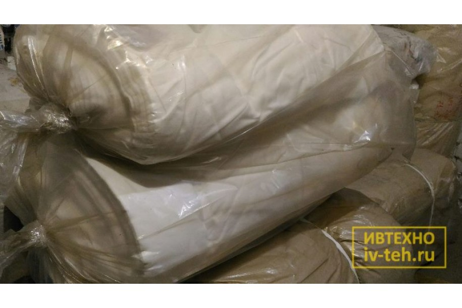 Ткань фланель – недорогой материал из 100% хлопка