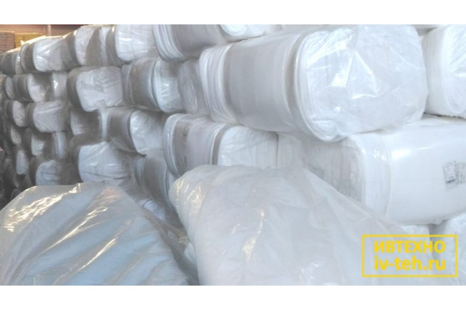 Вафельная ткань и её свойства