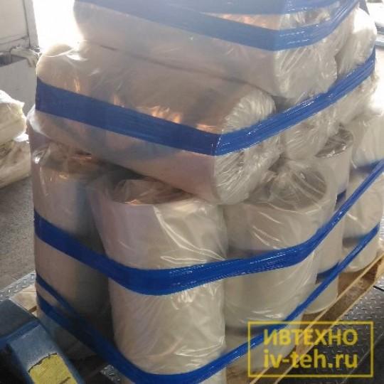 Пленка полиэтиленовая рукав по оптовой цене от производителя