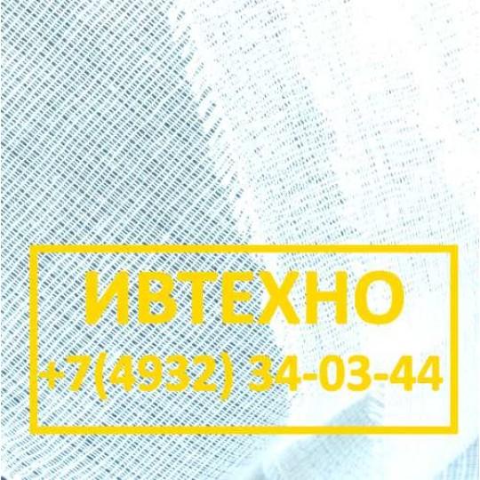 Купить марлю отбеленную 90 см отрез по 10м в Иваново оптом