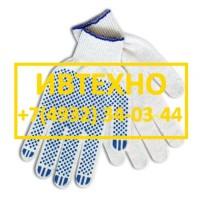 Перчатки 4 нити 10 класс