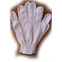 Перчатки хб 3 нити