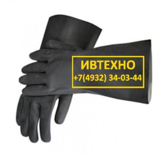 Перчатки кщс тип 1 купить по цене от производителя ГОСТ