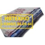 Салфетка техническая 40х40 цветная