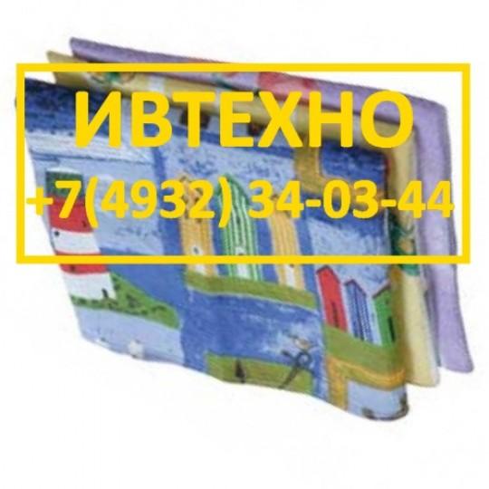 КПБ 1 сп оптом из Иваново дешево. Односпальный комплект от производителя