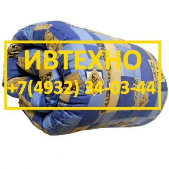 Матрас 70х190 купить недорого в Москве по ивановским ценам