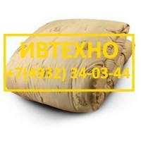 Одеяло 150 210