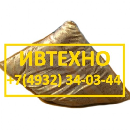 Подушки 50 на 50 дешево из Иваново. Купить подушки эконом класса от производителя.