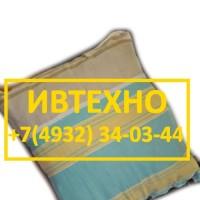 подушка 70 70
