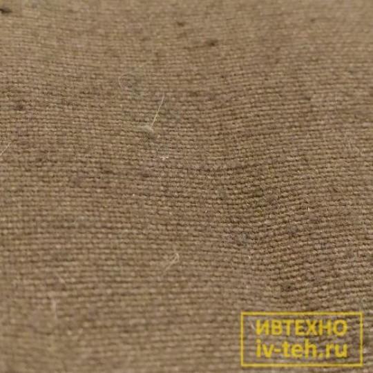 Купить ткань Авизент ГОСТ 2306 93