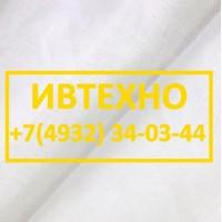 Бязь отбеленная ГОСТ 80 см