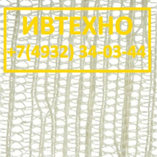Купить ткань неткол технический (нитепрошивное полотно нетканое) в Москве от производителя