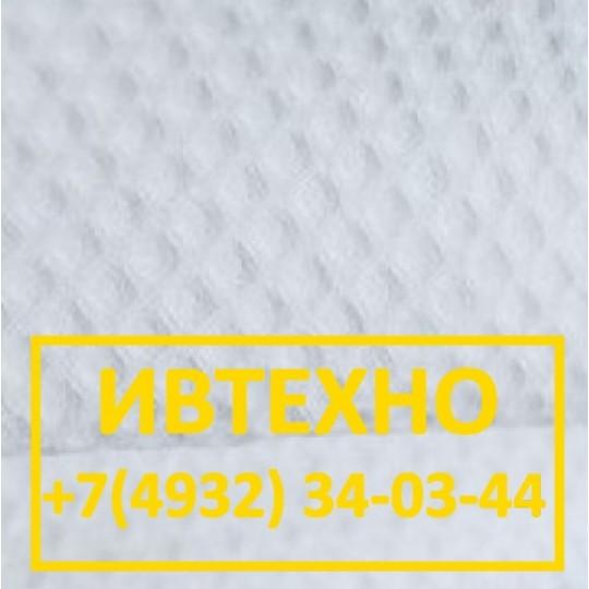 Полотно вафельное 45см ГОСТ (60м)