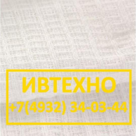 Полотно вафельное 80 см купить в Иваново с доставкой по Москве