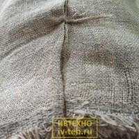 Ткань мешочная ГОСТ