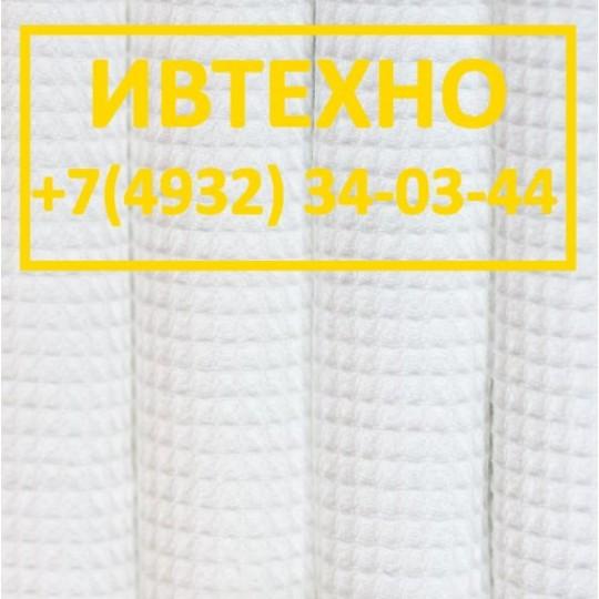 Вафельное полотно ширина 80 ГОСТ купить оптом из Иваново